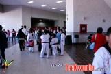 2010-10-15_Selectivo-juvenil-Queretaro-Mexico-2010_01