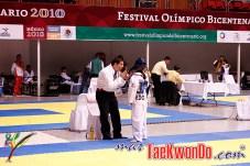 2010-10-15_Selectivo-juvenil-Queretaro-Mexico-2010_12
