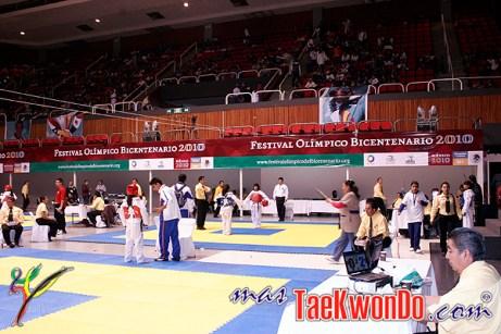 2010-10-15_Selectivo-juvenil-Queretaro-Mexico-2010_16