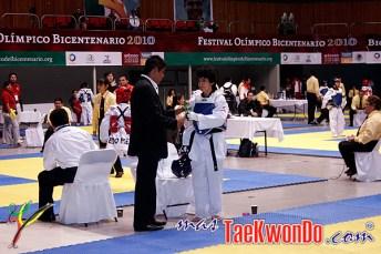 2010-10-15_Selectivo-juvenil-Queretaro-Mexico-2010_30