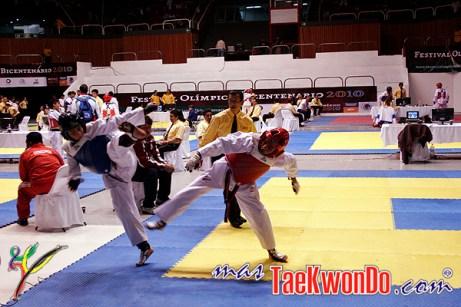 2010-10-15_Selectivo-juvenil-Queretaro-Mexico-2010_34