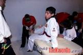 2010-10-15_Selectivo-juvenil-Queretaro-Mexico-2010_36
