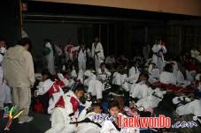 2010-10-15_Selectivo-juvenil-Queretaro-Mexico-2010_42