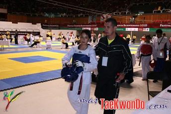 2010-10-15_Selectivo-juvenil-Queretaro-Mexico-2010_43