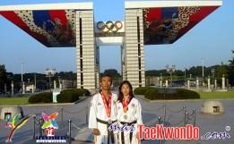 2010-10-16_(17631)x_masTaekwondo_Padre-e-hija-Kim