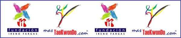 2010-10-16_(17640)x_masTaekwondo_IF_banner