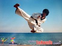 2010-10-16_(17640)x_masTaekwondo_Jeong-Cheol-Kim_01