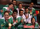 2010-10-17_(17773)x_Copa-Bicentenario_05_Mexico