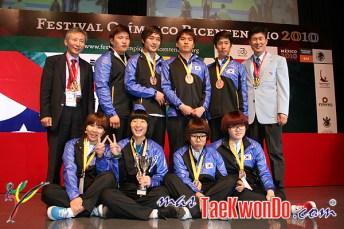 2010-10-17_(17773)x_Copa-Bicentenario_08_Corea