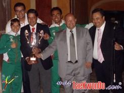 2010-10-17_Copa-Bicentenario_Dia-16-Queretaro-Mexico-2010_08