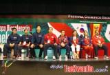 2010-10-19_(17856)x_Nueva-Leon_Campeon-Selectivo-Nacional-Inf-Juvenil-Queretaro_01