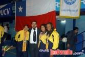 2010-10-22_(17939)x_ALCDUPE-en-Chile_08