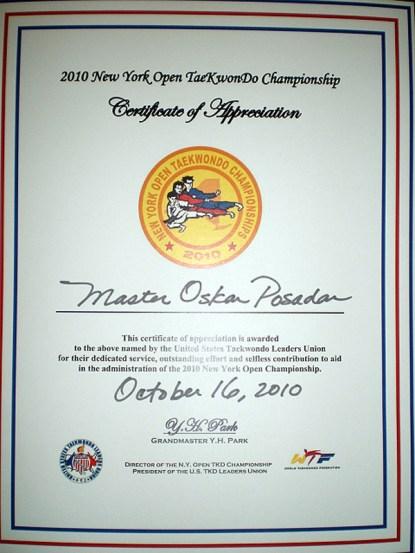 Open-de-New-York_Diploma