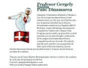 Gergely Salim