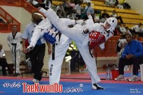 2010-10-27_(18119)x_masTaekwondo_Jerusalem-Open_04