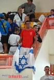 2010-10-27_(18119)x_masTaekwondo_Jerusalem-Open_05