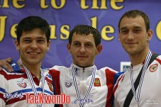 2010-10-27_(18119)x_masTaekwondo_Jerusalem-Open_09