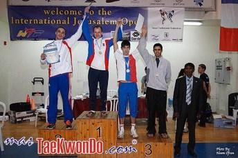 2010-10-27_(18119)x_masTaekwondo_Jerusalem-Open_10