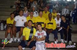 2010-10-28_(18160)x_masTaekwondo_Ecuador-en-Brasil-Open_500_05