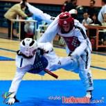 2010-11-07_(18498)x_masTaekwondo_Campeonato-Andalucia-Tae-Kwon-Do-2010_640_03