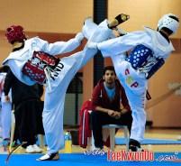 2010-11-07_(18498)x_masTaekwondo_Campeonato-Andalucia-Tae-Kwon-Do-2010_640_07