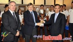 2010-11-15_(18662)x_Castellanos-Secretario-Estado-y-Tortosa_Taekwondo-Espanol-en-CSD_640