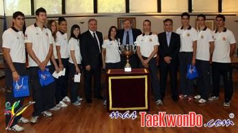 2010-11-15_(18662)x_Equipo-Taekwondo-Espanol-en-CSD_640