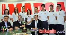 2010-11-15_(18662)x_Equipo-Taekwondo-Espanol-en-diario-Marca_640