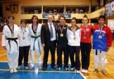 2010-11-30_masTaekwondo_Copa-Chile_300_02