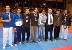 2010-11-30_masTaekwondo_Copa-Chile_300_04