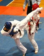 2010-11-30_masTaekwondo_Copa-Chile_300_08