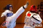 2010-11-30_masTaekwondo_Copa-Chile_HD-640_01
