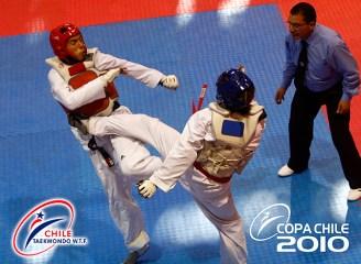 2010-11-30_masTaekwondo_Copa-Chile_HD-640_04