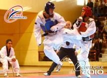 2010-11-30_masTaekwondo_Copa-Chile_HD-640_08
