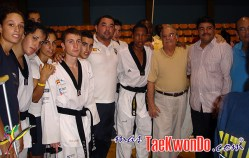 2010-12-02_(19426)x_masTaekwondo_Taekwondo-para-la-igualdad_640_02