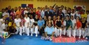 2010-12-02_(19426)x_masTaekwondo_Taekwondo-para-la-igualdad_640_06