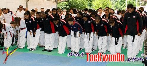 2010-12-02_(19426)x_masTaekwondo_Taekwondo-para-la-igualdad_640_08