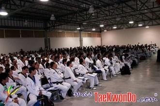 2010-12-05_masTaekwondo_Congreso-Nac_Monterrey_03