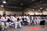 2010-12-05_masTaekwondo_Congreso-Nac_Monterrey_04