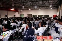 2010-12-05_masTaekwondo_Congreso-Nac_Monterrey_07