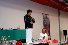 2010-12-05_masTaekwondo_Congreso-Nac_Monterrey_10