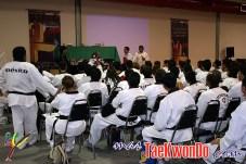 2010-12-05_masTaekwondo_Congreso-Nac_Monterrey_16