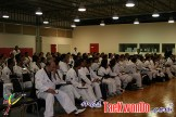 2010-12-05_masTaekwondo_Congreso-Nac_Monterrey_20