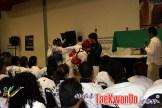 2010-12-05_masTaekwondo_Congreso-Nac_Monterrey_21