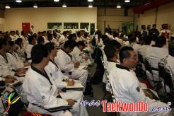 2010-12-05_masTaekwondo_Congreso-Nac_Monterrey_23