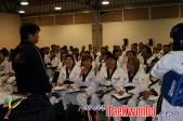 2010-12-05_masTaekwondo_Congreso-Nac_Monterrey_27