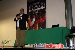 2010-12-05_masTaekwondo_Congreso-Nac_Monterrey_29