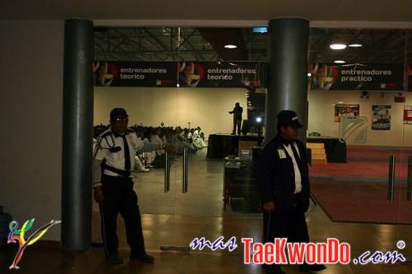 2010-12-05_masTaekwondo_Congreso-Nac_Monterrey_33