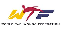 2010-12-16_(20675)x_masTaekwondo_LOGO-WTF_250