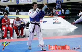 2010-01-04_(20891)x_Peter-Lopez_Peru_en_Monterrey-Panam_04